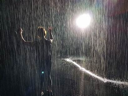 Rain Rainy Nights Meaning Sharjah Wikipedia Digital