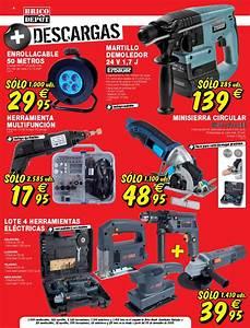 Roue De Brouette Brico Depot : catalogo brico depot by ~ Dailycaller-alerts.com Idées de Décoration