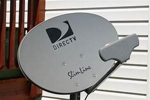 Directv-10