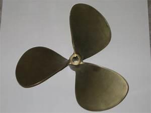 Propeller Boot Berechnen : propeller ~ Themetempest.com Abrechnung