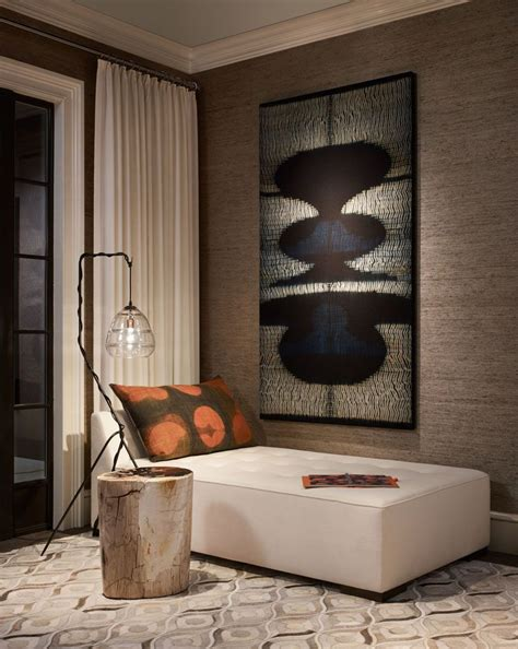Furniture Mart Norcross