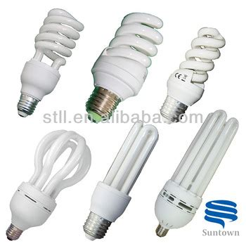 professional manufacturer wholesale cfl bulbs buy