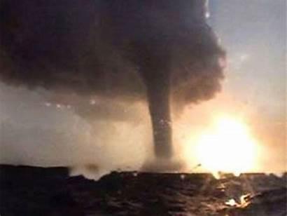 Tornadoes Katy Morgan Bio