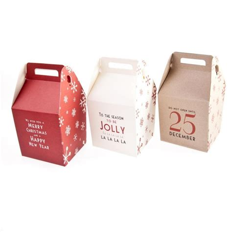 east of india christmas panettone gift boxes east of