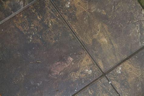 inexpensive flooring ideas for basement cheap basement flooring ideas with pictures ehow