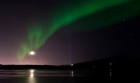best time to see northern lights the best time to see the northern lights in iceland
