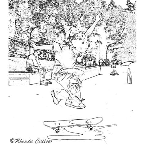 kodak coloring book software coloring pages