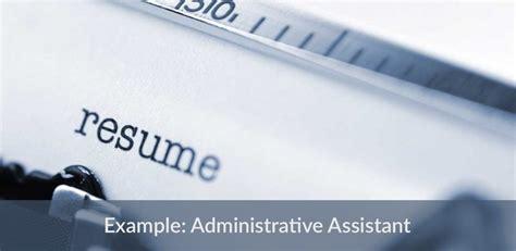 salary  administrative assistant careerbuilder