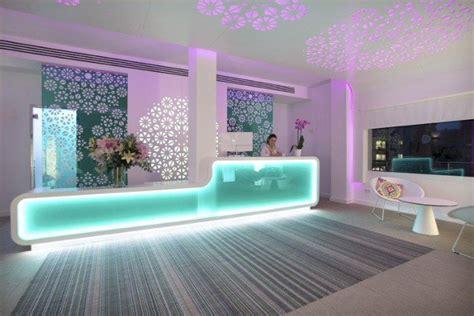 hotel oasis ibiza hoteles vf superficies solidas