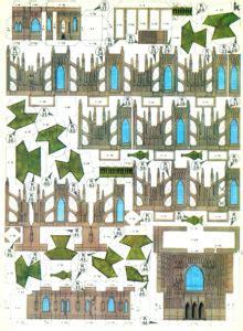 real paper architecture  lebbeus woods socks