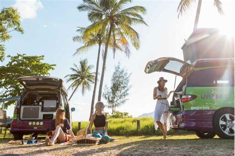 Brisbane To Noosa Road Trip Itinerary   JUCY Rentals