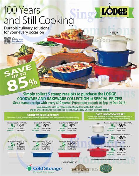 storage cold redeem cookware sep