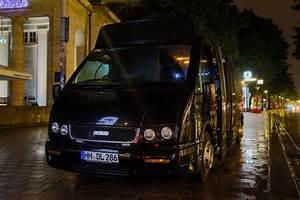 Bus Mieten Stuttgart : party shuttle bus in hamburg mieten ~ Orissabook.com Haus und Dekorationen