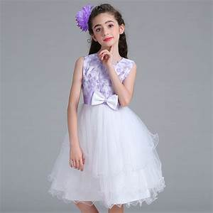 10 Jährige Mädchen : gro handel 12 j hrige m dchen in pink kaufen sie die ~ Lizthompson.info Haus und Dekorationen