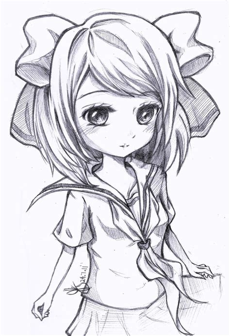 nice stunning coloring pages  cute anime coloring