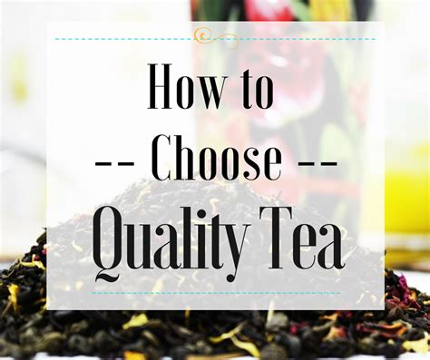 How To Choose Quality Tea  Kombucha Home. Scalp Infection Hair Loss Mcse Course Outline. Creative Fitness Solutions Logo Design Boston. Russ Brown Motorcycle Attorneys. Cost To Install Tankless Hot Water Heater. St Louis University School Of Business. First And Business Class Flights. Coconino County Attorney Ventura County Court. Law Schools In Louisiana Medi Cal Weight Loss