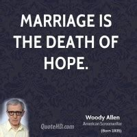 Woody Allen Quotes On Relationships. QuotesGram