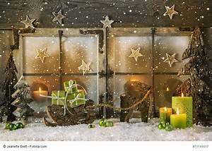 Weihnachtliche Deko Ideen : ein fest der freude ausgefallene deko ideen zu weihnachten ~ Whattoseeinmadrid.com Haus und Dekorationen