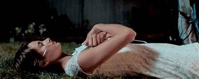 Stars Fault Pillow Sleeping Positions Talk Heroine