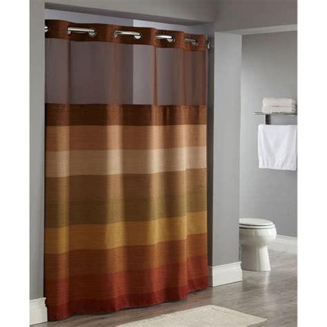 hookless shower curtain hookless shower curtain uk decor ideasdecor ideas