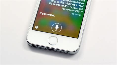 iphone siri how to turn on hey siri on your iphone with ios 8