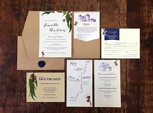 wedding invitations wording samples australia yaseen for With wedding invitations free samples australia