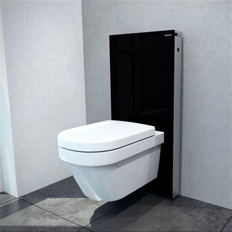 Geberit Spülkasten Monolith by Geberit Monolith For Wall Hung Toilets Uk Bathrooms