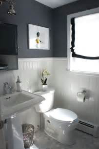 bathroom makeovers on a tight budget uk best 25 budget bathroom remodel ideas on