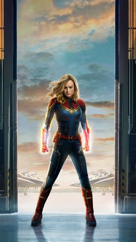 latest captain marvel wallpapers news updates update
