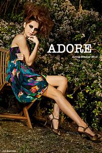 Summer Fashion Photography Studio | www.imgkid.com - The ...