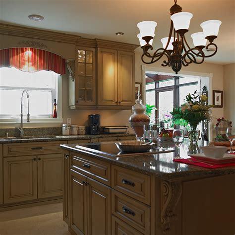 armoire de cuisine boucherville cuisines beauregard cuisine réalisation 222 armoires