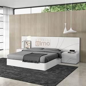 Cadre Pour Chambre Adulte Maison Design