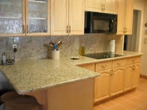 simple interior design for kitchen granite countertops fresno california kitchen cabinets
