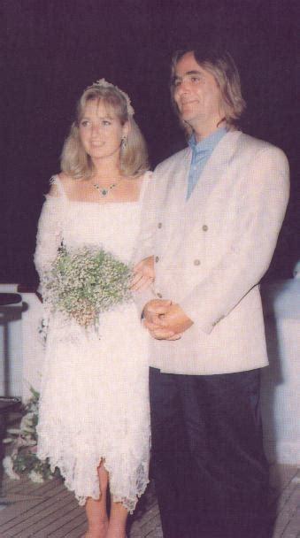 page  weddings