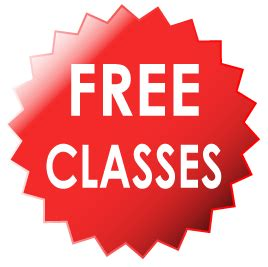 top   classes    special education