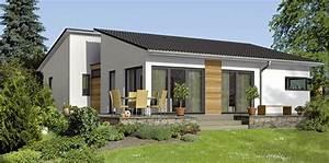Grundriss Haus 200 Qm : bungalow grundrisse ~ Watch28wear.com Haus und Dekorationen