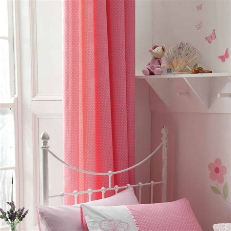 pink curtains for bedroom best 25 bedroom curtains ideas on 16737