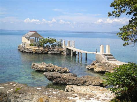 Jamaika Highlights   Jamaika Gruppenreise - travel-to-nature