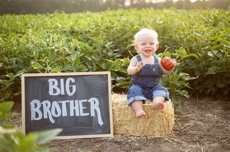 images  big brother announcement  pinterest
