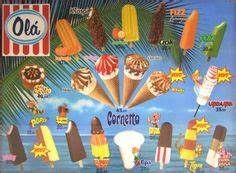1000+ images about A minha infancia....... on Pinterest ...