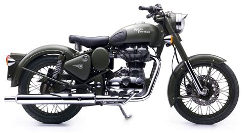 Royal Enfield Image by Royal Enfield Wallpapers 67 Images