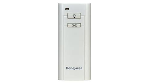 honeywell ceiling fan remote honeywell ceiling fan honeywell handheld ceiling