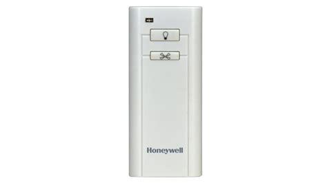 Honeywell Ceiling Fan Remote by Honeywell Ceiling Fan Honeywell Handheld Ceiling