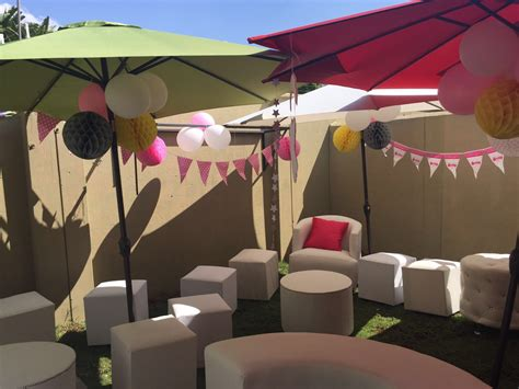 decoration pictures decor hire for special events doornpoort