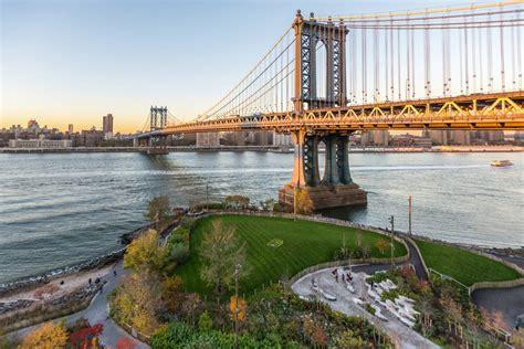 york bridge manhattan brooklyn bridges ny voyage george puentes nycgo washington nyc park verrazano voyages bruecken pontes groupe