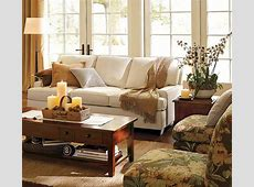 Coffee Tables Ideas decorate coffee table suitable for