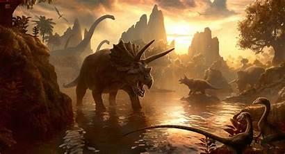 Dinosaur Carnivores Dinosaure Dinosaurs Pc Hunter Wallpaperaccess