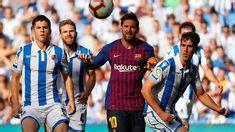 Tarjeta Roja | ROJADIRECTA - Ver Futbol En Vivo ...