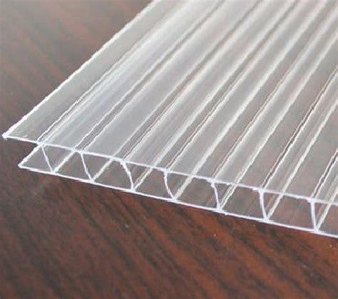 6mm polycarbonate 1800x750 polycarbonate greenhouses australia glasshouses