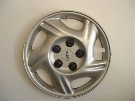 pontiac grand prix hubcaps grand prix wheel covers